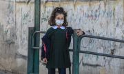 Победа над вируса! Израел премахва маските на открито
