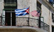 САЩ удариха Куба
