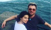 Защо Миро Каризмата и жена му не искат деца