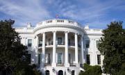 """Белият дом обяви """"победата на САЩ и Великобритания"""" над нацизма"""