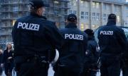 В Линц задържаха заподозрян за атентата във Виена, жертвите вече са 5!