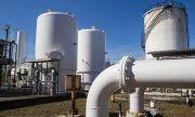 Американският тръбопровод за горива започна да възстановява работата си