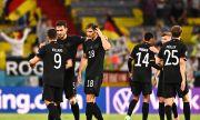 UEFA EURO 2020: Сериозно напрежение в лагера на Германия