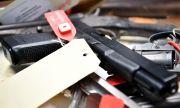 Стрелялият по бившата си във фризьорски салон: Дължеше ми пари