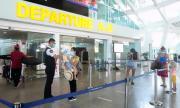 ЕС очаква Франция да провери случая с върнатите българи
