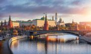 Москва въведе санкции срещу 9 канадски висши служители