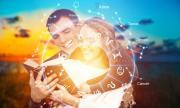 Павел Глоба: Невиждан късмет и любов за 3 зодии през юли