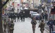 """След ужасното убийство във Франция: """"Това е подмолна война!"""""""