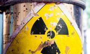Създадоха нова технология за откриване на радиоактивни отпадъци