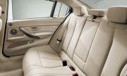 Consumer Reports: Най-безопасните автомобили за пътниците на задната седалка