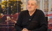 Николай Милчев: Демокрацията престава да бъде демокрация, когато стане само процедура