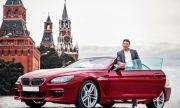 500 руснаци държат 40% от богатството на страната