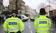 Великобритания с нови мерки срещу заразата