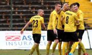 Официално: Ботев Пловдив се раздели с част от звездите си