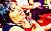 Българската Тина Търнър издъхна от COVID в добричка болница