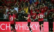 Ман Юнайтед обяви колосални загуби