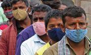 Индия отчете 70 хиляди нови случая на коронавирус