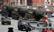 НАТО: Възможна е война с Русия