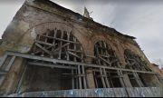 Ремонтират една от най-старите джамии