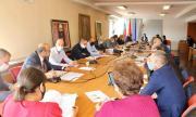 БСП: Правителството изпусна нещата с COVID кризата