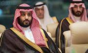 Грандиозен скандал! Саудитският престолонаследник обмислял убийството на покойния крал Абдула