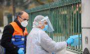Вот по време на пандемия! Карантирани португалци ще гласуват от къщите си на изборите в неделя