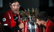 Собственикът на Ливърпул: Всеки ден се будя и знам, че сме шампиони