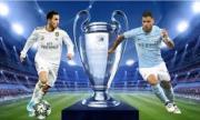 Реал срещу Сити - един от най-чаканите двубои от 1/8-финалите на Шампионската лига
