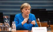 Меркел: ЕС има геостратегически интерес към Западните Балкани