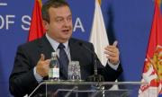 Говорят за Велика Сърбия, а създават Велика Албания