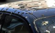 Защо курешките увреждат автомобилната боя?