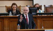 Иван Иванов твърди, че КЕВР няма да позволи рязко повишаване на цената на електрическата и топлинната енергия