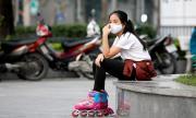 Броят на починалите от коронавируса в Китай достигна 2663