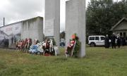 Готвят възстановка на концентрационния лагер в Белене