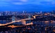 Почина докторът, открил коронавируса в Турция