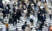 Япония потвърди рекорден брой на заразени от COVID-19