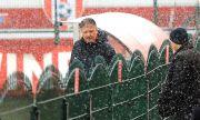 Царско село затваря стадиона за мача с Локомотив София