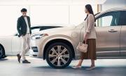 Нова сервизна услуга в България: доживотна гаранция за резервни части на автомобили