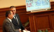 Карадайъ разкри какво е състоянието на заразения Хасан Адемов