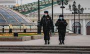 Осуетиха терористичен атентат в Башкирия