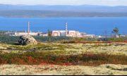 Руска централа ще започне производство на водород
