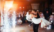 Коя е перфектната възраст за щастлив брак