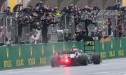 Саудитска Арабия наложи нелеп дрескод за гостите си от Formula 1