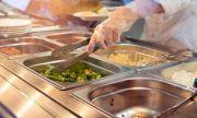БАБХ започва проверки на храната за ученици
