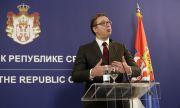 Опозицията в Сърбия предлага министерство на изборите