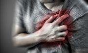 Ако получите инфаркт, но сте сами...