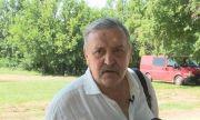 Кантарджиев: Като ме разкараха, хората решиха да не се ваксинират