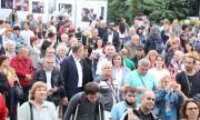 Нинова към политическите лидери: Заявете позициите си по Плана за възстановяване