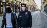 Над 4000 са жертвите на коронавируса