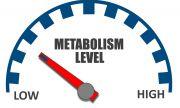 Това са причините за забавения метаболизъм